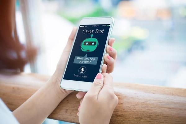 Chatbot Demo