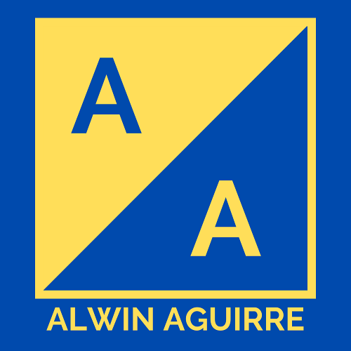 Alwin Aguirre
